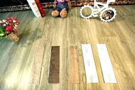 armstrong flooring reviews hardwood flooring