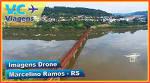 imagem de Marcelino Ramos Rio Grande do Sul n-7