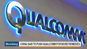 Nxpi Stock Quote NXPINASDAQ GS Stock Quote NXP Semiconductors NV Bloomberg Markets 61