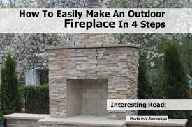 home decor build your own outdoor fireplace double kitchen sink plumbing shower enclosures with seats build your own office