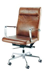 replica eames office chair. Eames Office Chairs Australia Desk Leather Chair Tan Brown Replica