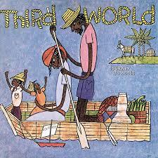 <b>Journey</b> To Addis by <b>Third World</b> on Spotify