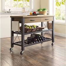 kitchen island cart with seating. Full Size Of Kitchen Remodeling:granite Top Island Cart Target Ikea Stenstorp Large With Seating