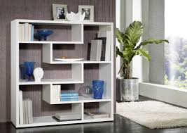 Living Room Bookcases Built In Built In Ideas For Living Room Living Room Fireplace Built In