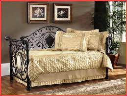 full size of bedding girls daybed bedding sets ideas daybed bedding daybed bedding ensembles daybed