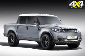 land rover defender 2018 spy shots. modren defender and land rover defender 2018 spy shots