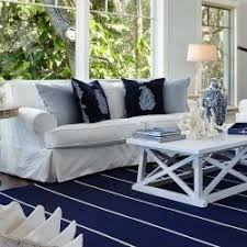 beach cottage furniture coastal. Beach Coastal Furniture. Slipcovered Furniture · Seating Our Boat House Cottage C