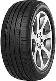 Tyres <b>Imperial Ecosport 2</b> f205 <b>215 45</b> ZR18 93Y TL summer for cars ...