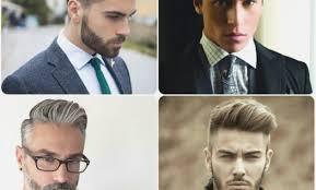 Belle Coupe De Cheveux Homme Boutique Cheval Tuto
