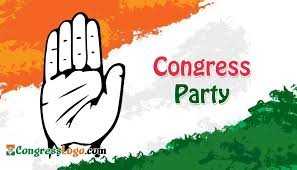 Congress Party belongs to the people of all castes, religions and beliefs: Sanjay Nirupam