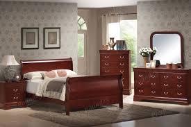 Queen Bed Bedroom Set Classic Italian Style Queen King 4 Pc Set Bedroom Antique Furnitur