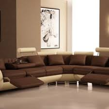 LA Furniture Store 138 s & 160 Reviews Furniture Stores
