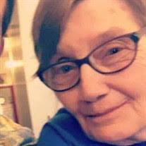 Sondra Faye Mills Obituary - Visitation & Funeral Information