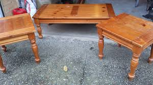 top distressed coffee side table diy peep toes and pacifiers regarding used tables for sale remodel side tables for sale s86