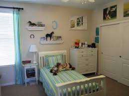 Mirrored Bedroom Bench Bedroom Mirrored Bedroom Bench Kids Bedroom Set Curtains For