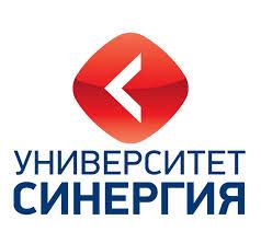 Финансовый рынок РФ структура и участники Дипломная ⋆ Курсовые  Финансовый рынок РФ структура и участники Дипломная