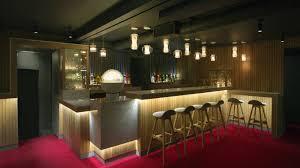 10 ideas sorprendentes para tu mueble bar futurista. Noticias de.