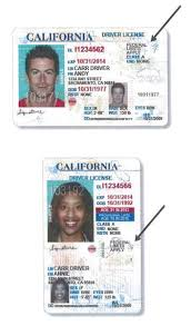 For Gears Flood Register Orange Of License Up Applications – Driver Undocumented County State Immigrants By