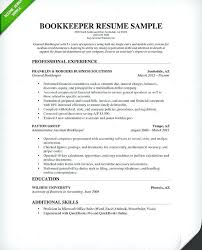Accountant Resume Sample This Is Sample Resume For Accounting Download Accountant Resume 31