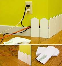 Small Picture Home Decor Ideas Cheap glennaco