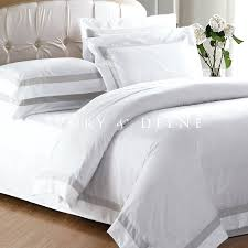 full size of ivory duvet covers ivory duvet cover target ava collection white quilt cover set