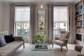 luxury living room designs. luxury living room designs