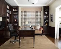 ideas for a home office. Breathtaking Mens Home Office Ideas For A F