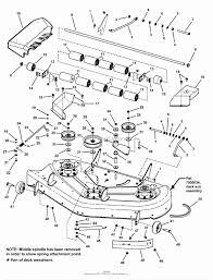 20 hp kohler engine wiring diagram lovely simplicity javelin 20hp b s rider w 44 mower parts