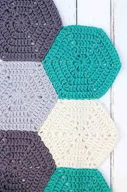 Crochet Patterns For Beginners Beauteous Beginner crochet patterns to try out as a beginner crochetier