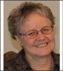 Vickie McGILL Obituary (1947 - 2021) - Spokane Valley, WA ...