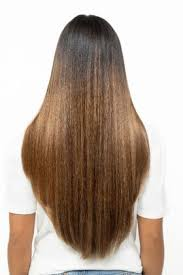 24 Inch Hair Chart Micro Ring Hair Extensions Beauty Works