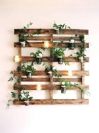 cute wall plant hanger ikea
