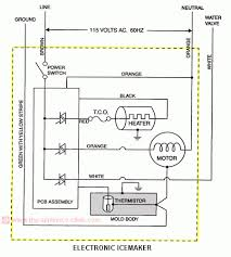 astonishing ge electronic icemaker components the appliance dishwasher diagram schematics at Appliance Wiring Diagrams