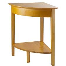 office corner table. studio home office corner table a