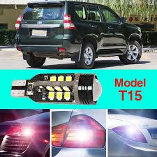 <b>Ownsun Error Free T15</b> Socket 360 Degrees Projector Lens LED ...