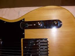 double neck tele need wiring diagram telecaster guitar forum s6302113 jpg