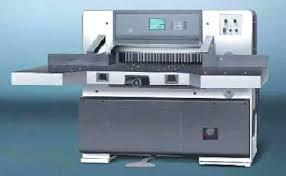 Cutting Machines For Fabric Fabric Cutting Machines For Quilters ... & Full Image for Cutting Machines For Fabric Fabric Cutting Machines For  Quilters Cricut Cutting Machine Vinyl ... Adamdwight.com
