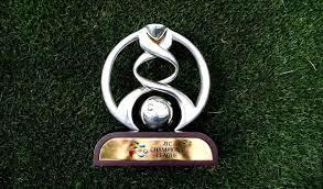 قُرعة ربع نهائي دوري أبطال آسيا