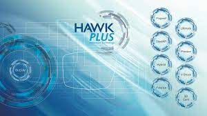 HawkPlus