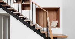 furniture architecture. imposing architecture furniture design inside other