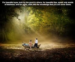 Beautiful Nature Wallpaper Quotes Best Of Amazing Nature Wallpapers With Beautiful Quotes Photo Quotes