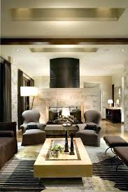 limestone coffee table limestone coffee table custom limestone fireplace living room with atomic ranch coffee tables