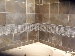 tile ideas for bathtub surrounds tile tub surround shower vanity backsplash superior bathroom ideas