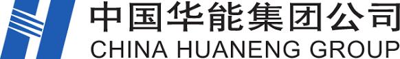China Huaneng Group