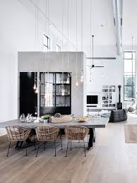 Best 25+ Loft interior design ideas on Pinterest | Loft home, Loft style  homes and Loft house