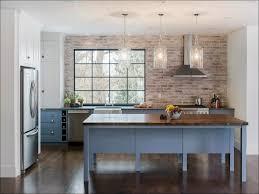 Brick Backsplash Tile faux brick backsplash full size of kitchenfaux brick panels 4017 by guidejewelry.us