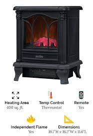 best fireplace heaters 2 portable fireplace heater fireplace heaters menards
