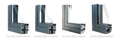 aluminum replace window aluminum replace window replace double pane window glass aluminum frame aluminum window comparison
