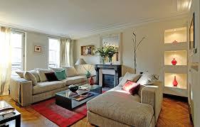 apartment living room layout. Plain Living Apartment Living Room Layout  Bgbc On N
