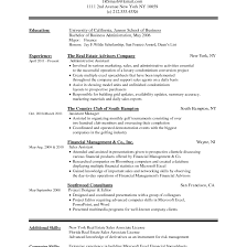 How To Fill Out Resume Free Online Resumes Write Up For The First